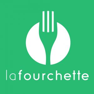 logo_lafourchette